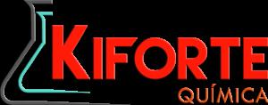 Kiforte Quimica