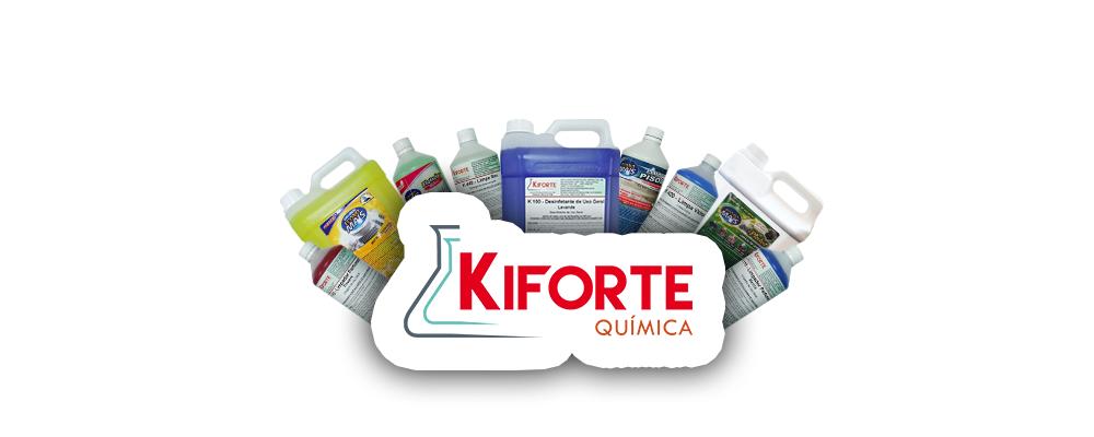 Produtos de Limpeza em Ribeirão Preto